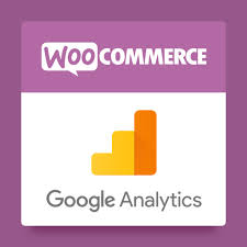 WooCommerce-Google-Analytics-Pro-1.jpg